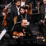 Iran's National Orchestra-15