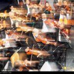 Iran's National Orchestra-16