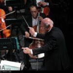 Iran's National Orchestra-17