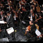 Iran's National Orchestra-18