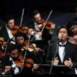 Iran's National Orchestra-20