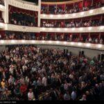 Iran's National Orchestra-24