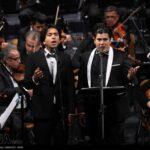 Iran's National Orchestra-25