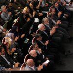 Iran's National Orchestra-26