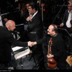 Iran's National Orchestra-27