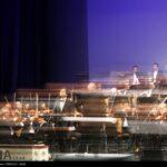 Iran's National Orchestra-5