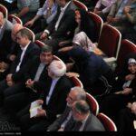 Iran's National Orchestra-9