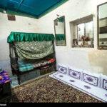 Kish House10