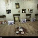 Kish House11