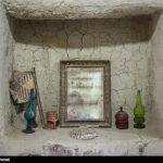 Kish House13