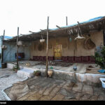 Kish House19
