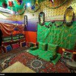 Kish House21