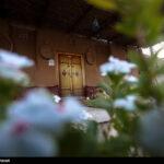 Kish House22