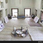 Kish House_419