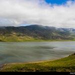 Lake Neor