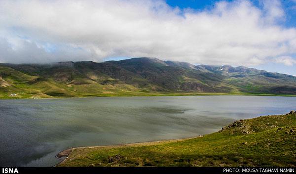 Lake Neor1