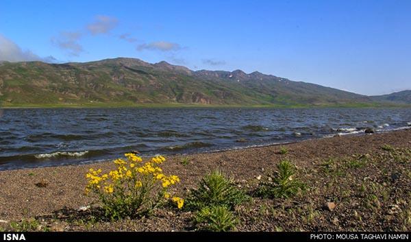 Lake Neor10