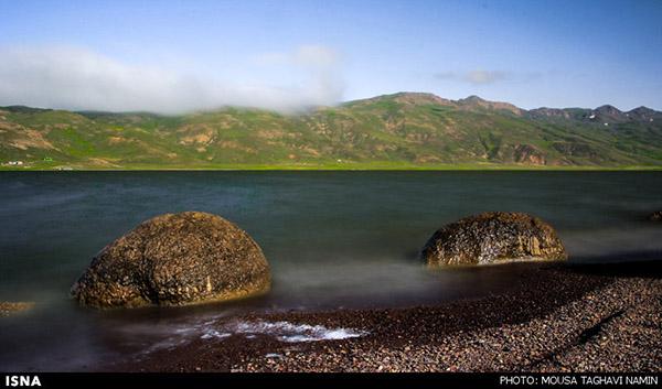 Lake Neor11
