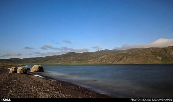 Lake Neor12