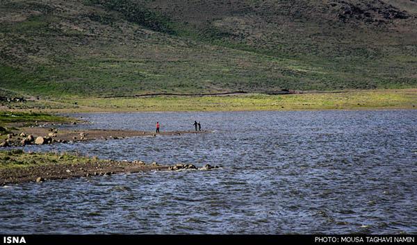 Lake Neor14