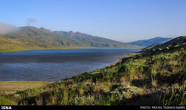 Lake Neor18