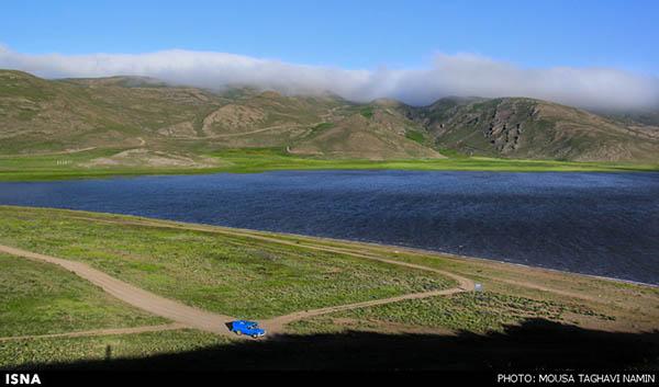 Lake Neor19