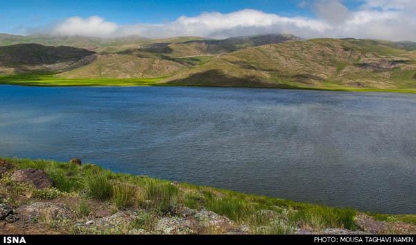 Lake Neor4