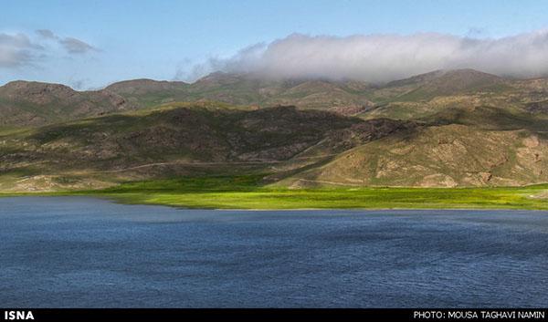 Lake Neor5