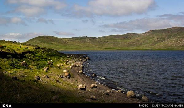 Lake Neor6