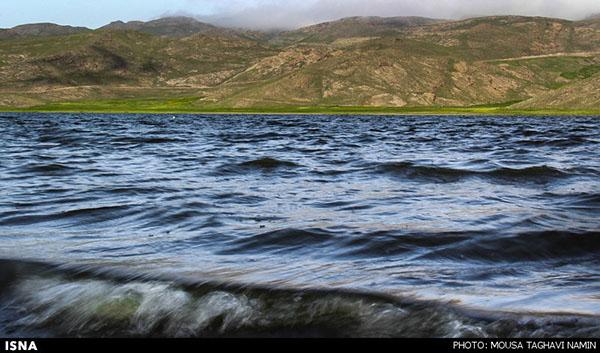 Lake Neor7
