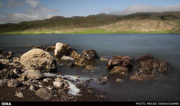 Lake Neor8