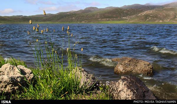 Lake Neor9