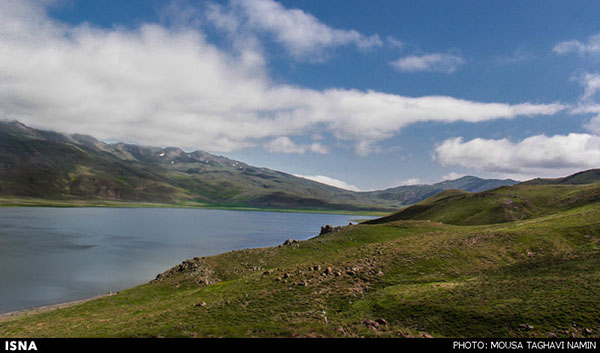 Lake Neor_-2