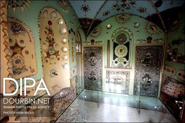 Moghadam Museum10