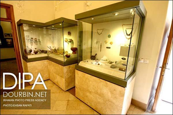 Moghadam Museum24