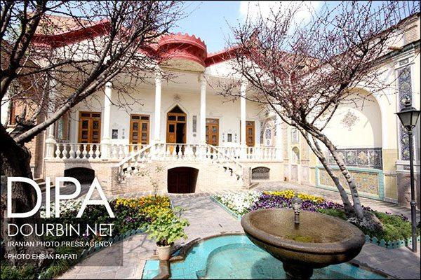 Moghadam Museum29