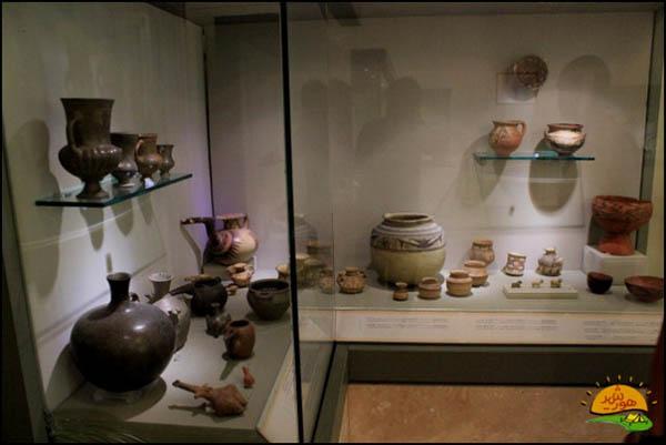 Moghadam Museum31