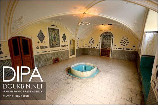 Moghadam Museum7