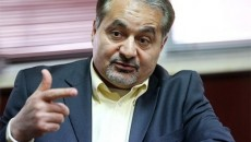 Mousavian-Hossein