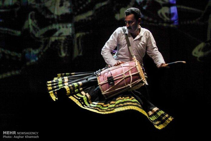 Ritual Music Festiva00