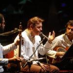 Ritual Music Festival11