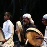 Ritual Music Festival228