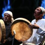 Ritual Music Festival259