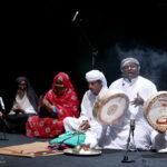 Ritual Music Festival339