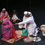 Ritual Music Festival435