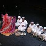 Ritual Music Festival452