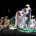Ritual Music Festival571