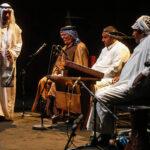 Ritual Music Festival60