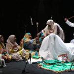 Ritual Music Festival6586