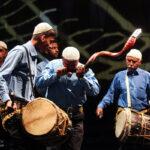 Ritual Music Festival902